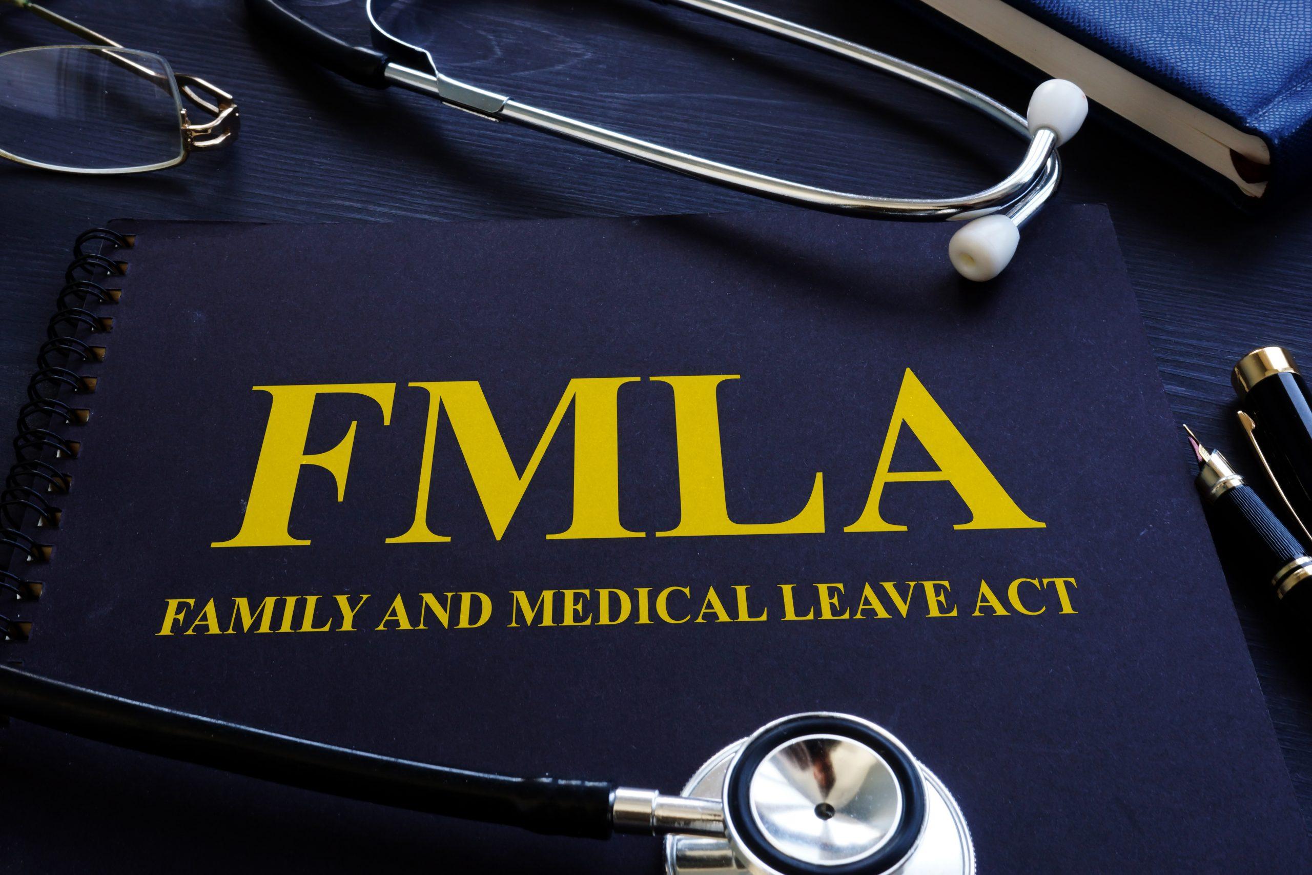 Can I Use FMLA For Drug Rehab?